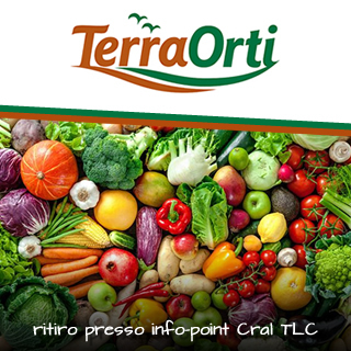 Sidebar_Terra_Orti