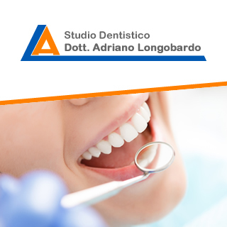 Sidebar_StudioLongobardo