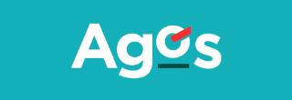 Flag_Agos