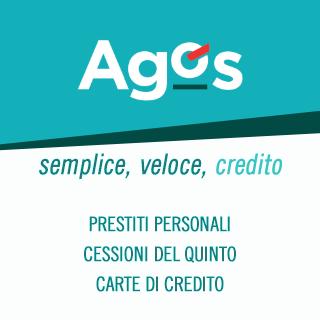 Sidebar_Agos