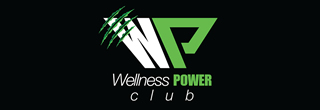 Flag_WellnessPower