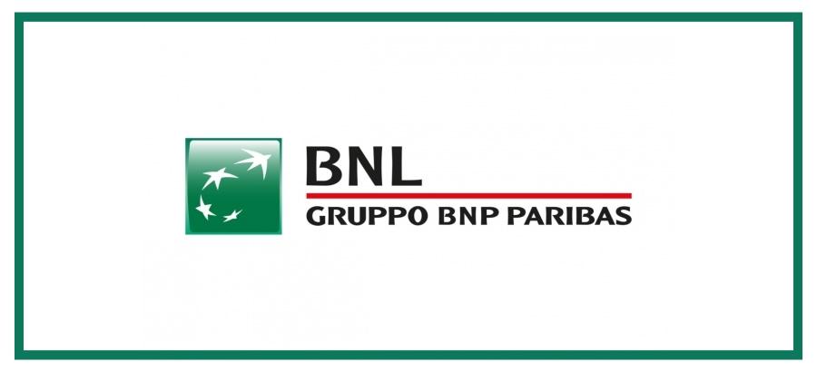 BNL Finance