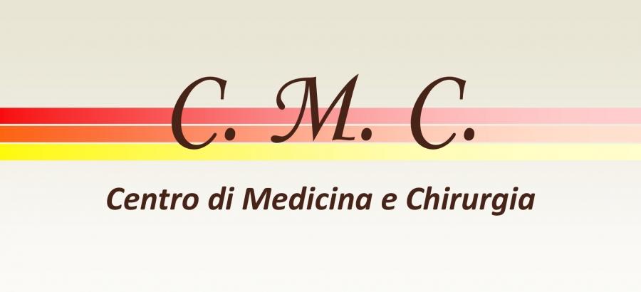 C.M.C. Centro Medico Chirurgico