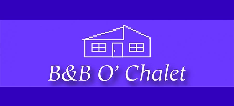 B&B O'Chalet