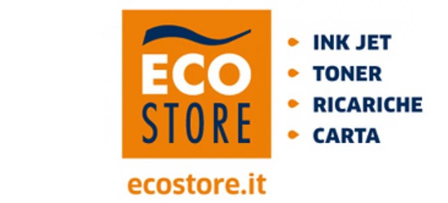 Eco Store Napoli Rione Alto