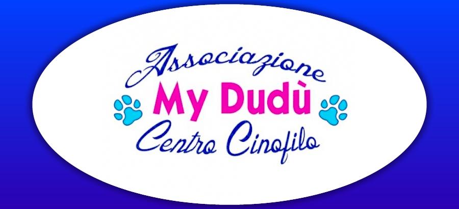 My Dudù Centro Cinofilo