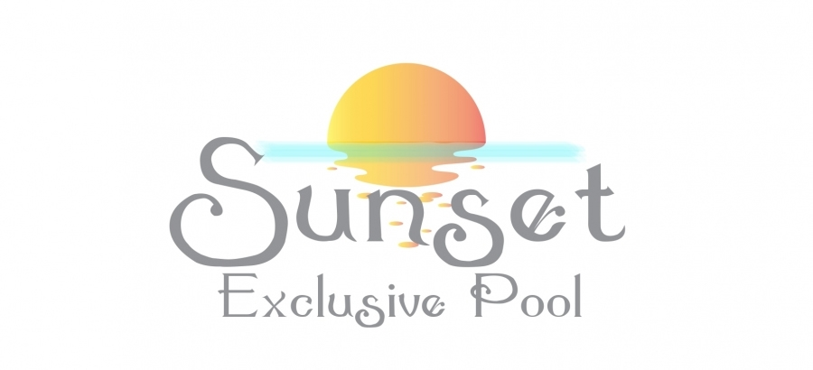 SUNSET EXCLUSIVE POOL