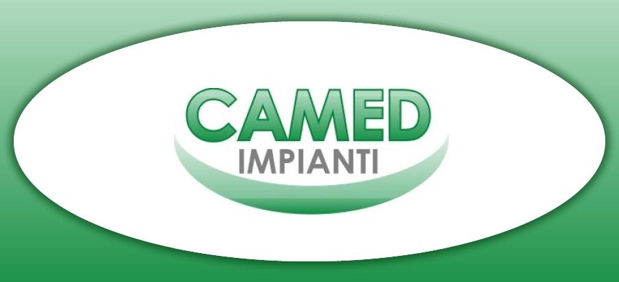 CAMED IMPIANTI