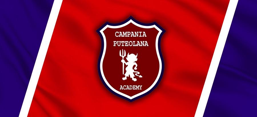 Campania Puteolana Academy-Scuola Calcio