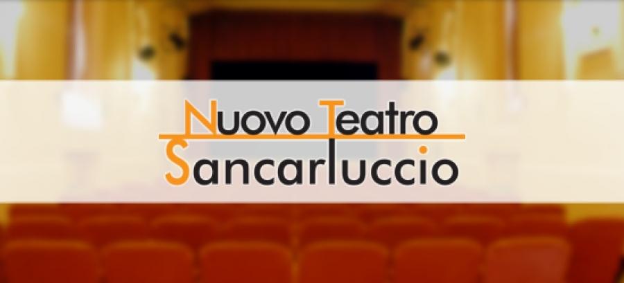 Teatro San Carluccio