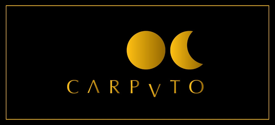 Cantine Carputo