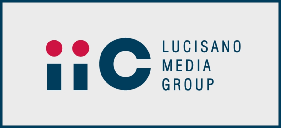 Cinema Gruppo Stella Film