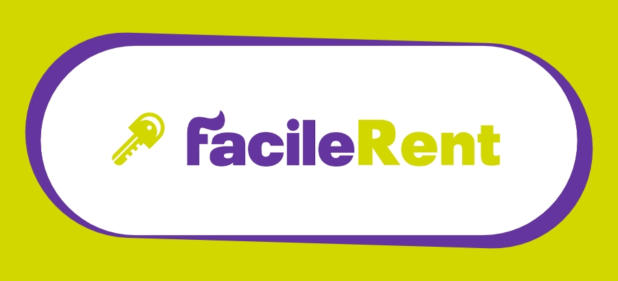 FacileRent -your easy mobility-