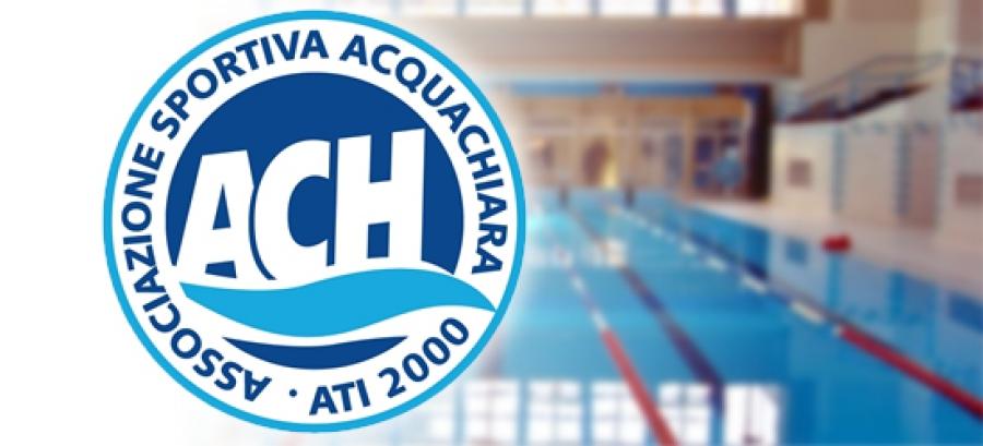 Associazione Sportiva Acquachiara Napoli