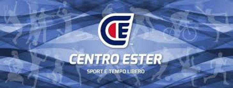 CAMPO ESTIVO CENTRO ESTER 2019
