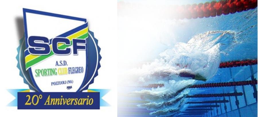 Sporting Club Flegreo