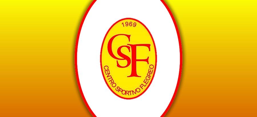 Centro Sportivo Flegreo
