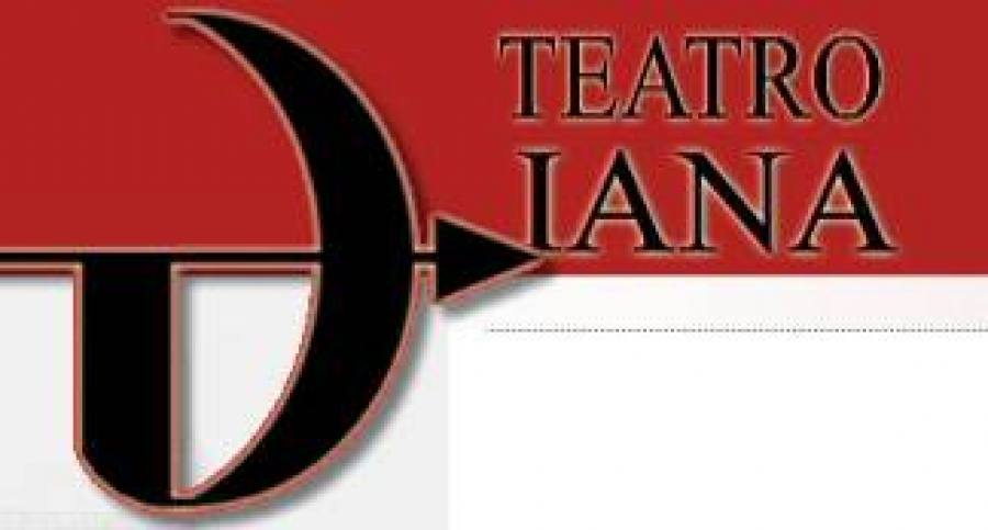 Teatro Diana stagione 2019-2020