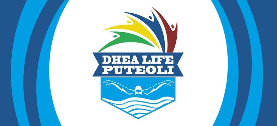 DHEA LIFE PUTEOLI