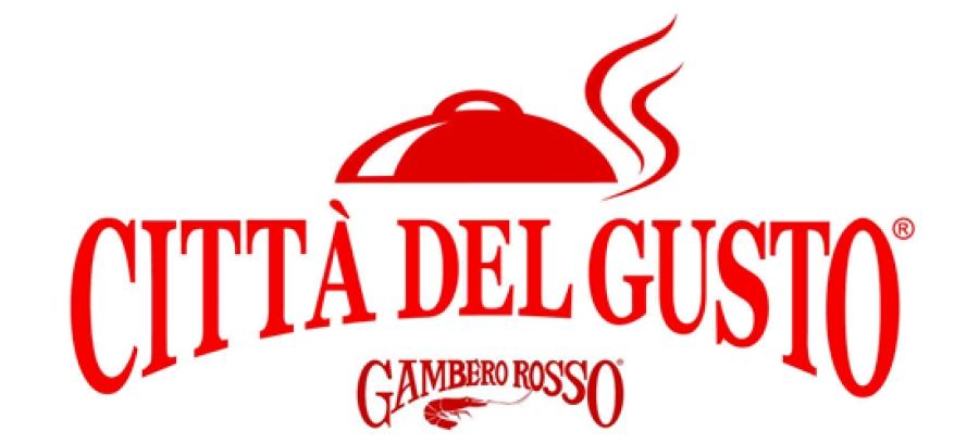 Corsi Cucina - Città del Gusto di Napoli