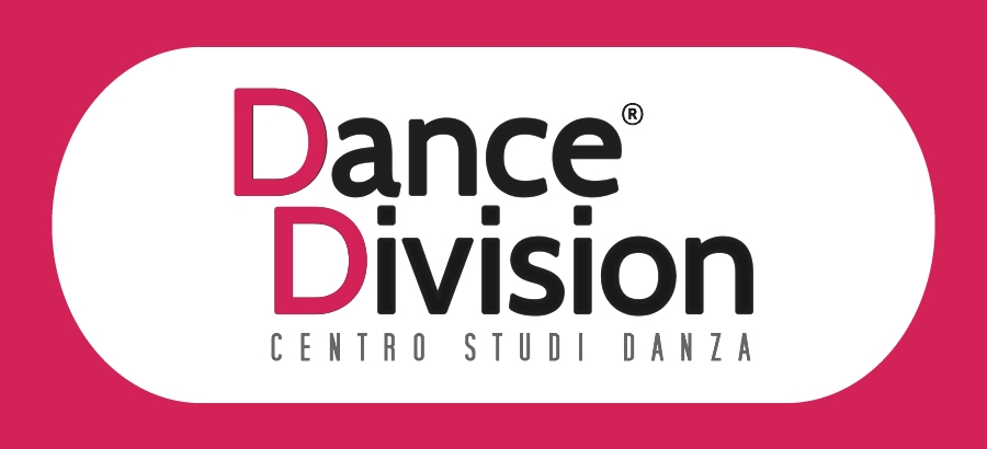 Dance Division