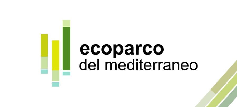 Ecoparco del Mediterraneo