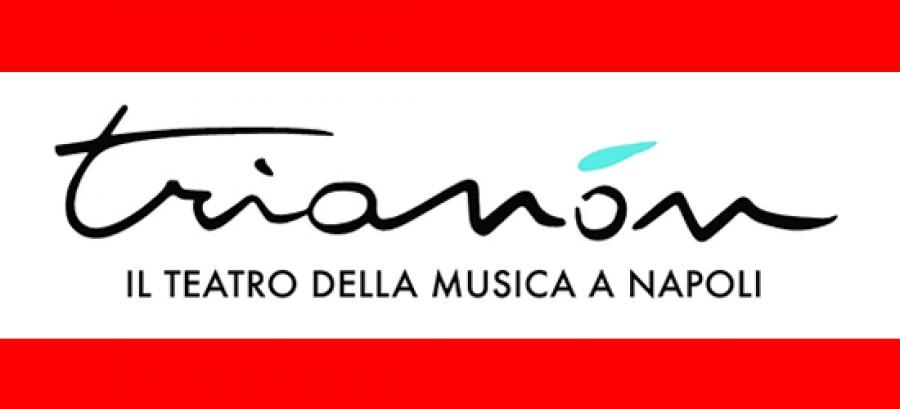Teatro Trianòn il teatro della musica a Napoli