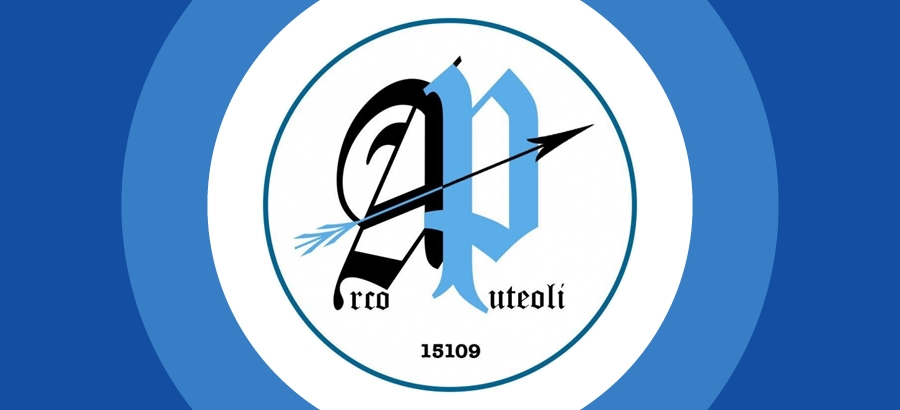 A.S.D. Arco Puteoli