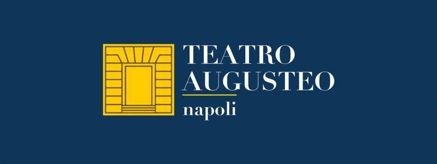 Teatro Augusteo stagione 2019-2020
