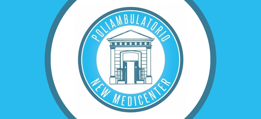 Poliambulatorio New Medicenter