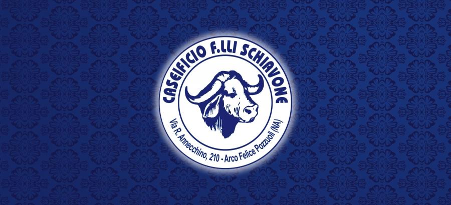 CASEIFICIO SCHIAVONE