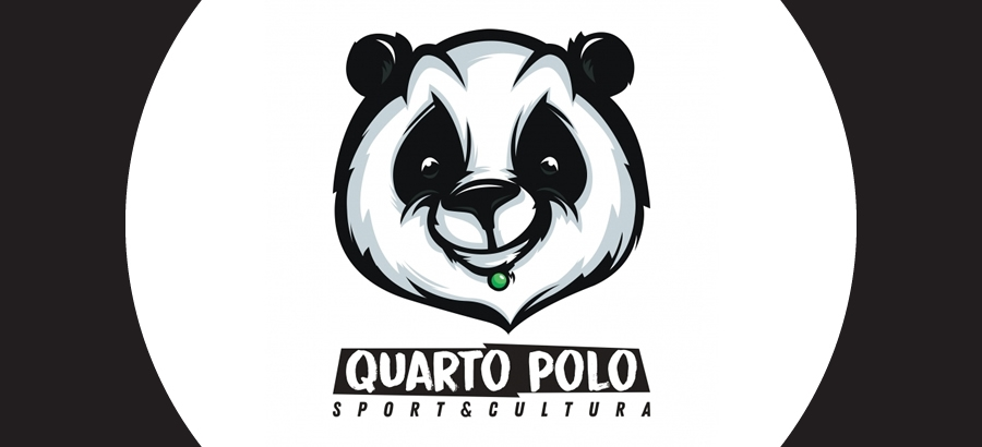 QUARTO POLO-Sport&Cultura