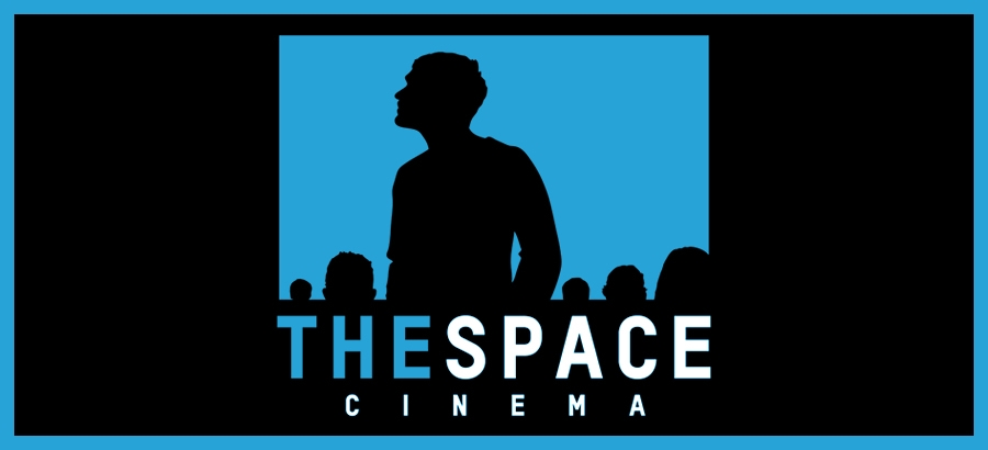 The Space Cinema Extra