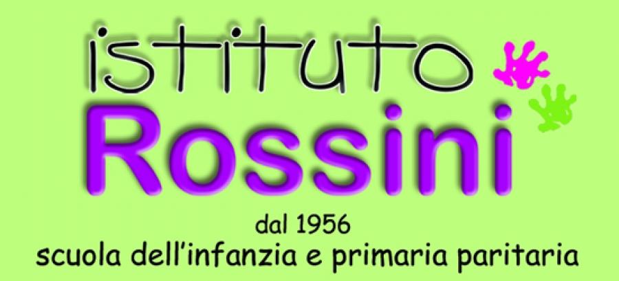 Istituto Rossini - Scuola paritaria dell'infanzia e primaria