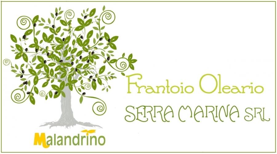 Frantoio Oleario Serra Marina