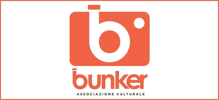 Bunker Associazione Culturale