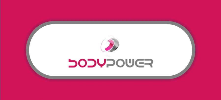 BODY POWER FITNESS
