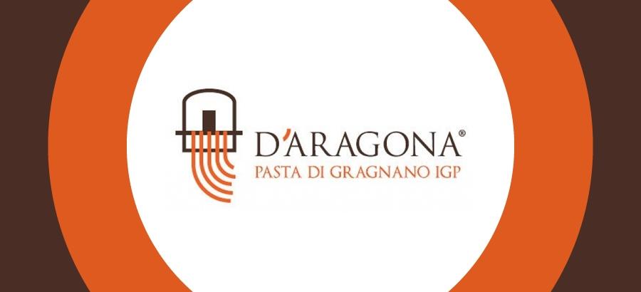 D'Aragona Pasta di Gragnano IGP