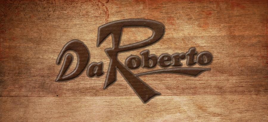 Rosticceria da Roberto
