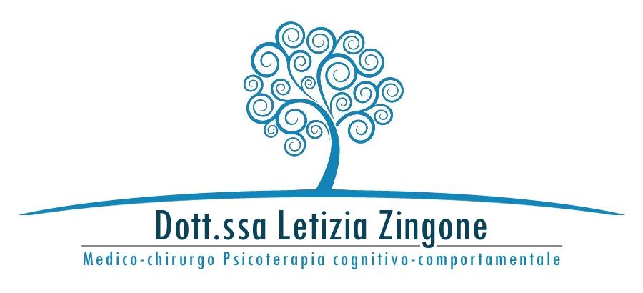 Psicoterapia cognitivo-comportamentale