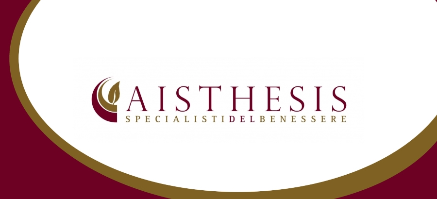 AISTHESIS - BENESSERE