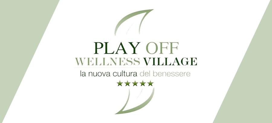 Play Off Wellness Village Sport