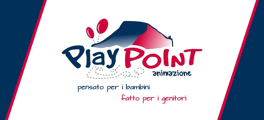 Play Point Ludoteca