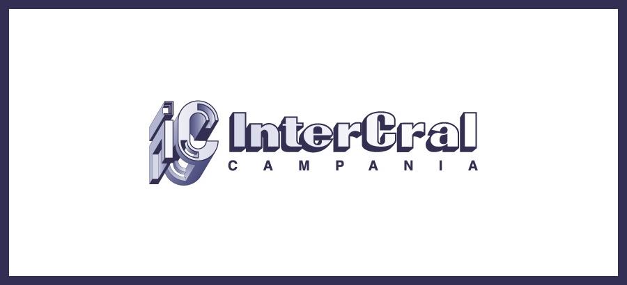 Circuito Intercral Campania