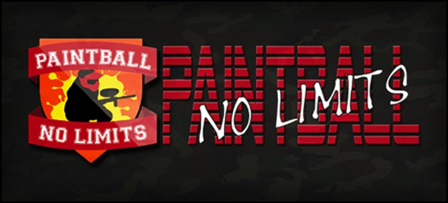 Paintball No Limits