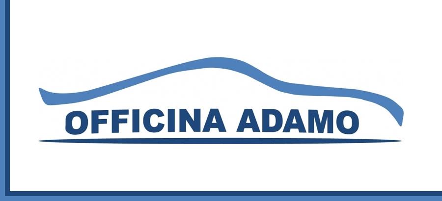Officina Adamo S.n.c.
