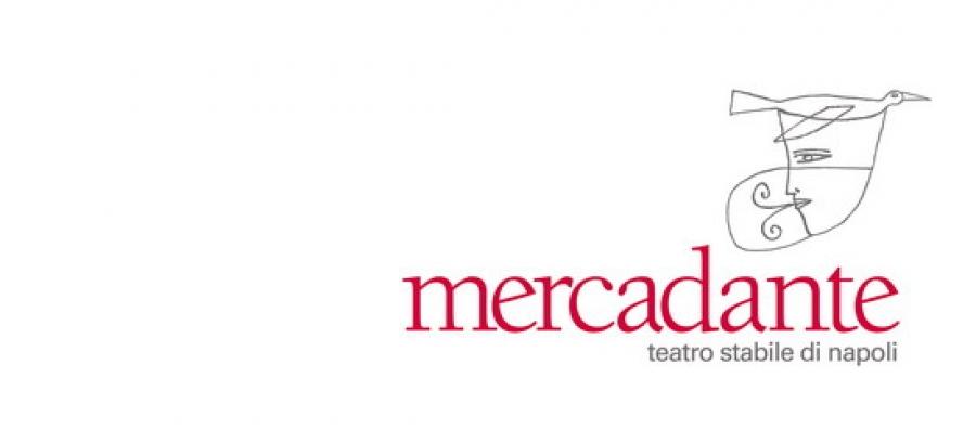 Teatro Mercadante - Teatro stabile di Napoli stagione teatrale 2019-2020