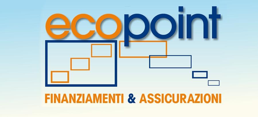 EcoPoint Assicurazioni