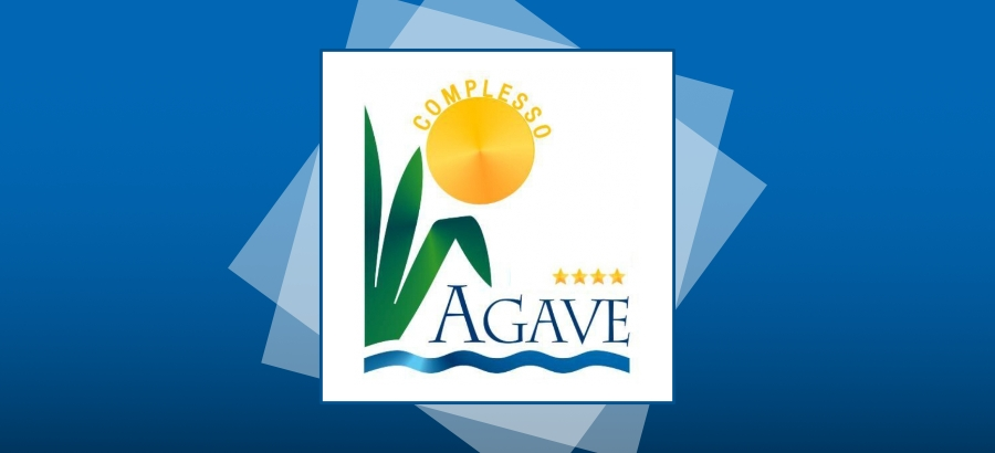 Complesso Agave - Piscine