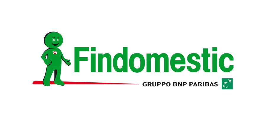 Findomestic Banca